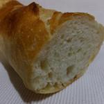 くのパン - パリジャン263円