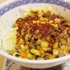 王楽園  - 料理写真:ビャンビャン麺
