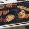 とりいち - 料理写真: