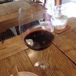 94420347 - 赤ワイン