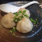 麺屋ブーブーモンスター -