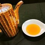 IPPO - 水炊き ぽん酢
