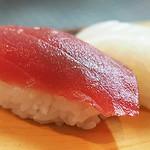 すきやばし次郎 - 料理写真:
