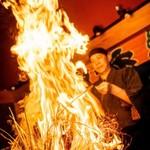 藁焼き てんまや - 料理写真: