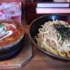 麺屋 多伊夢