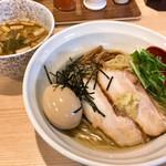 拉麺 大公 南太田本店