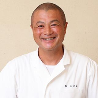 尾花輝氏(オバナテルクニ)―確かな目利きと握りの技
