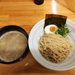 94449734 - つけ麺(200g)