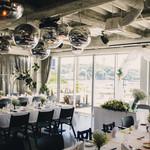 GARB - weddingパーティや企業様のセミナー懇親会など貸切にどうぞ!
