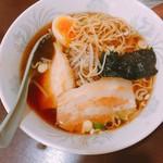 台湾料理 百楽 - 料理写真: