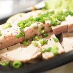 洋食コノヨシ - 厚切り