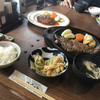 和風ステーキ 華 - 料理写真: