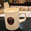 タリーズコーヒー イオンモール香椎浜店