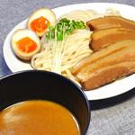 火入れ研究所 - 料理写真: