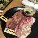 松阪牛 田じま -