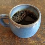94472097 - セルフコーヒー