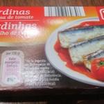 94475782 - いわしトマト缶