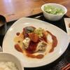 Houkiboshi - 料理写真: