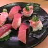 sushiro- - 料理写真: