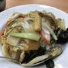台湾料理 香満園 - 料理写真: