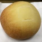 94480147 - クリームパン