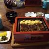 Hamamatsuya - 料理写真: