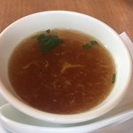 94489400 - スープ
