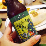 94489990 - CRAFT BEER