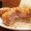 あげ福 - 料理写真:上フィレ3個