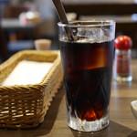 94498730 - アイスコーヒー