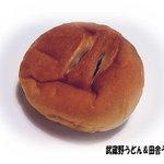 柳屋洋菓子店 - 2011年9月 つぶあん