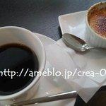 Cafe&Flyshop Arbor -