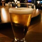 94501677 - おたるワイナリービール へレス。