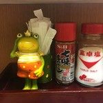 酒呑んで飯食って蛙之介 - 蛙之介ですか?