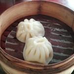 CHINESE BISTRO JiA -
