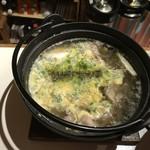 94514905 - 肉豆腐