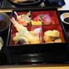 旬魚菜キッチン ふく多