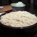 天ぷら 左膳 -