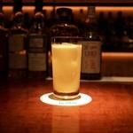 ドランブイ - ■オレンジカクテル