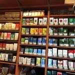 (食)ましか - そもそも『タバコ屋さん』なのでたくさんタバコ売ってます^^笑笑