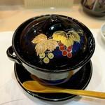 94524116 - 茶碗蒸し