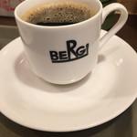 94527695 - ブレンドコーヒー