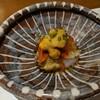 肴とお酒 うを弘 - 料理写真: