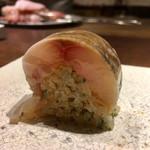 魚喰い切り壮士 -
