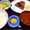 Uosaki - 料理写真: