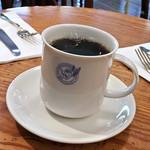ホームワークス - コーヒー