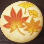 94536686 - イベントクッキー