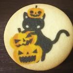 94536687 - イベントクッキー