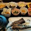 Kotobukitei - 料理写真: