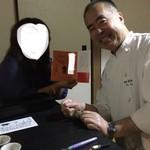 中国精進料理 凛林 - 本には人生の教訓が読みやすく満載